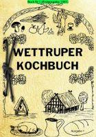 Buch_1